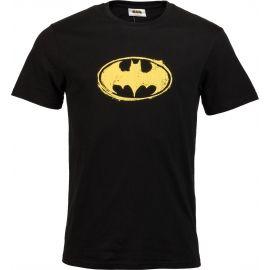 Warner Bros BTMN - Pánské triko