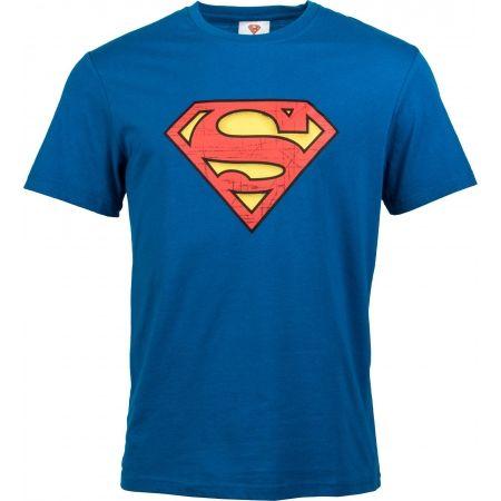 Warner Bros SPMN - Pánské triko