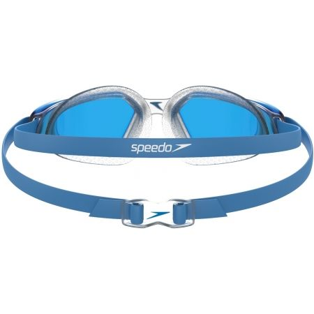 Plavecké brýle - Speedo HYDROPULSE - 2