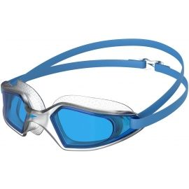 Speedo HYDROPULSE - Plavecké brýle