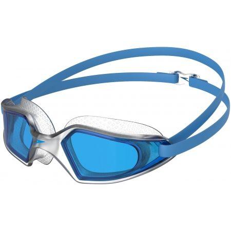 Plavecké brýle - Speedo HYDROPULSE - 1