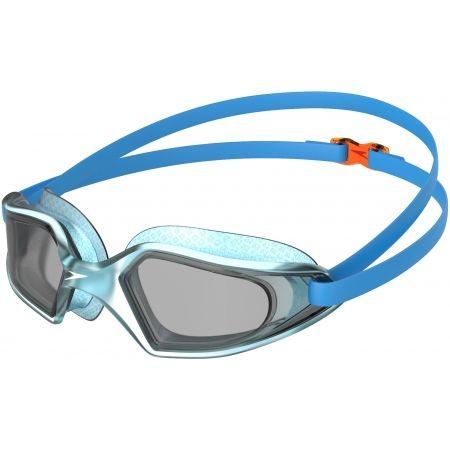 Juniorské plavecké brýle - Speedo HYDROPULSE GOG JUNIOR - 1