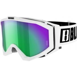 Bliz EDGE - Sjezdové brýle