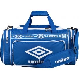 Umbro RETRO HOLDALL