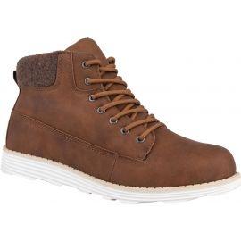 Willard CLINT - Pánská zimní obuv