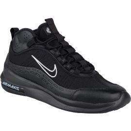 Nike AIR MAX AXIS MID - Pánská volnočasová obuv