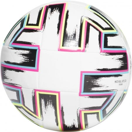 Fotbalový míč - adidas UNIFORIA TRN - 2