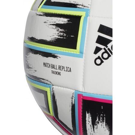 Fotbalový míč - adidas UNIFORIA TRN - 3
