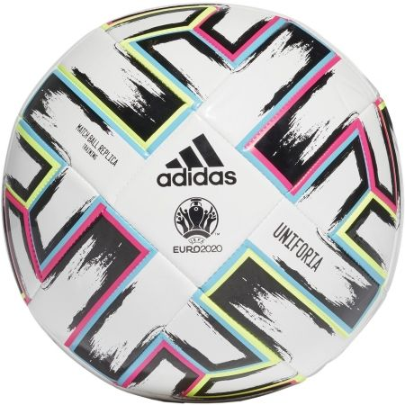 adidas UNIFORIA TRN - Fotbalový míč
