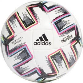 adidas UNIFORIA COMPETITION - Fotbalový míč