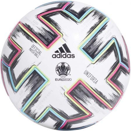 adidas UNIFORIA PRO - Fotbalový míč
