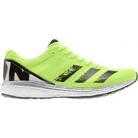 adidas ADIZERO BOSTON 8 - Pánská běžecká obuv