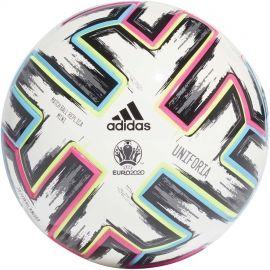 adidas UNIFORIA MINI - Mini fotbalový míč