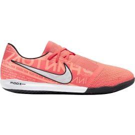 Nike ZOOM PHANTOM VENOM PRO IC