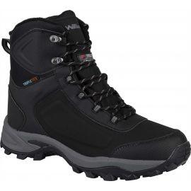 Willard CENTURIO - Pánská zimní obuv