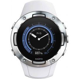 Suunto 5 - Multisportovní GPS hodinky