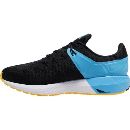 Pánská běžecká obuv - Nike AIR ZOOM STRUCTURE 22 - 2
