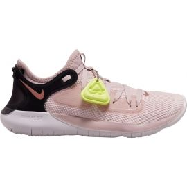 Nike FLEX RN 2019 W - Dámská běžecká obuv