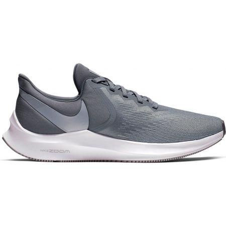 Nike AIR ZOOM WINFLO 6 - Pánská běžecká obuv