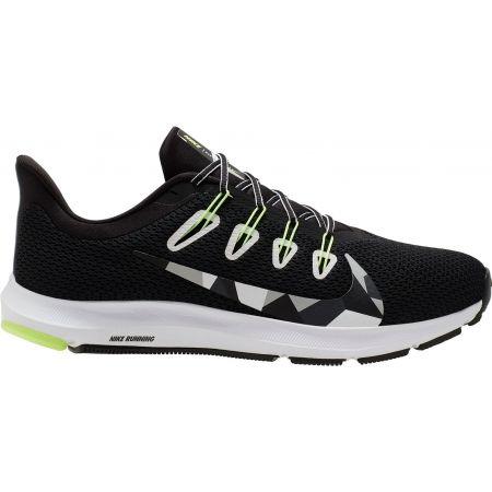 Pánská běžecká obuv - Nike QUEST 2 - 1