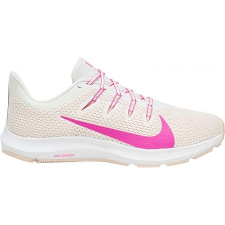 Nike QUEST 2 - Dámská běžecká obuv