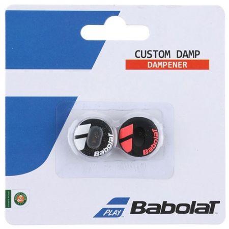Vibrastop - Babolat CUSTOM DAMP