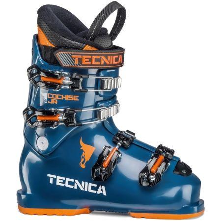 Tecnica COCHISE JR - Juniorské lyžařské boty