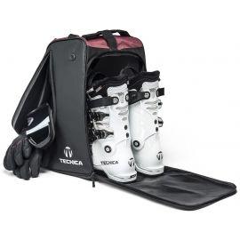 Tecnica BOOT BAG W2