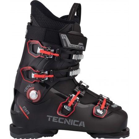 Tecnica TEN.2 8 R - Lyžařské boty