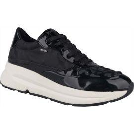 Geox D BACKSIE B ABX B - Dámská volnočasová obuv