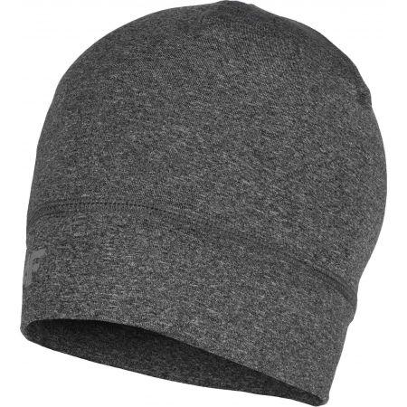 Čepice - 4F CAPS - 1