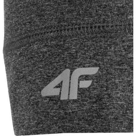 Čepice - 4F CAPS - 3
