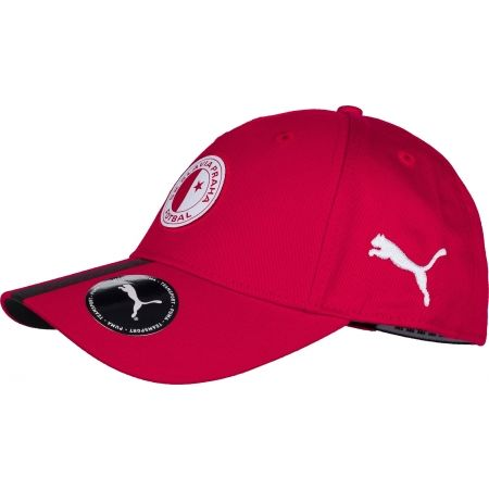 Puma SKS Cap - Kšiltovka