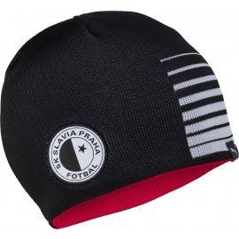 Puma SKS Reversible Beanie - Pánská čepice