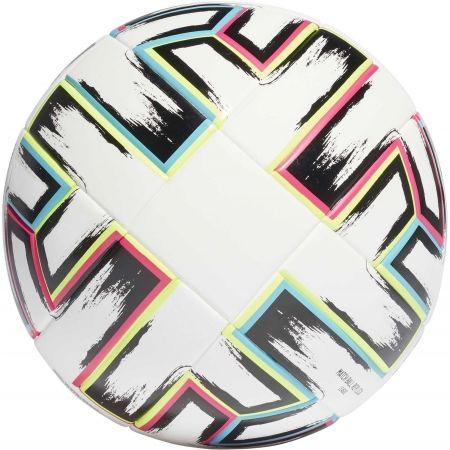 Fotbalový míč - adidas UNIFORIA LEAGUE BOX BALL - 3