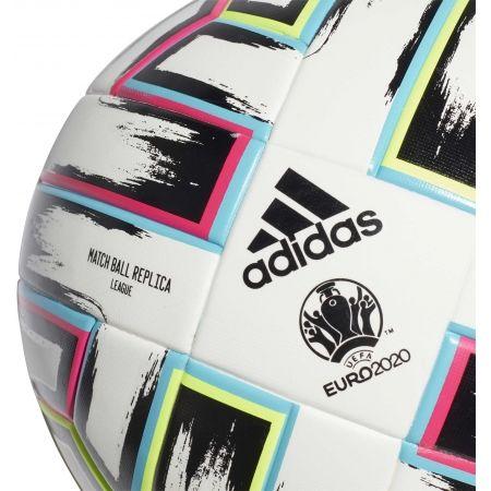 Fotbalový míč - adidas UNIFORIA LEAGUE BOX BALL - 4