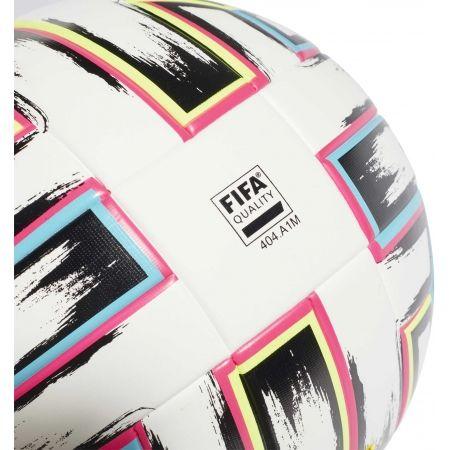 Fotbalový míč - adidas UNIFORIA LEAGUE BOX BALL - 5
