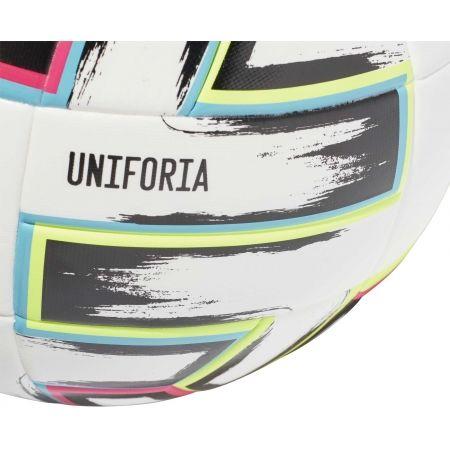 Fotbalový míč - adidas UNIFORIA LEAGUE BOX BALL - 6
