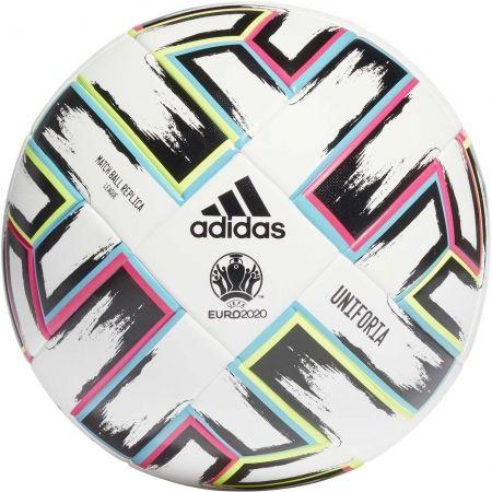 Fotbalový míč - adidas UNIFORIA LEAGUE BOX BALL - 2