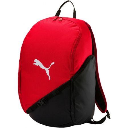 Puma LIGA BACKPACK - Sportovní batoh