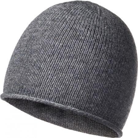 FLLÖS FOLKE - Pánská zimní čepice