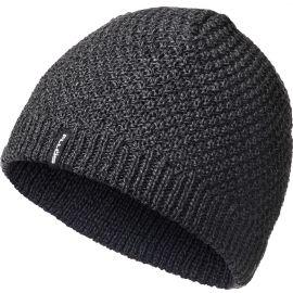 FLLÖS FRED - Pánská zimní čepice