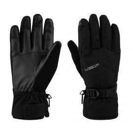 Loap RONNY - Pánské rukavice