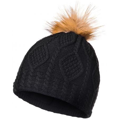 FLLÖS FREYA - Dámská zimní čepice