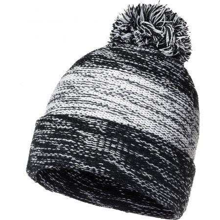 FLLÖS KARIE - Dámská zimní čepice