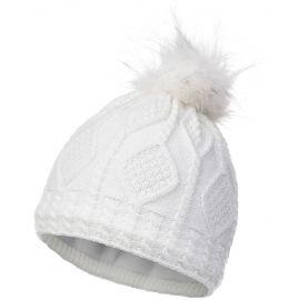 FLLÖS HELGA - Dámská zimní čepice
