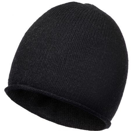 FLLÖS KIRBY - Pánská zimní čepice