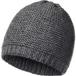FLLÖS KIRK - Pánská zimní čepice