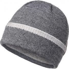 FLLÖS LASSE - Pánská zimní čepice