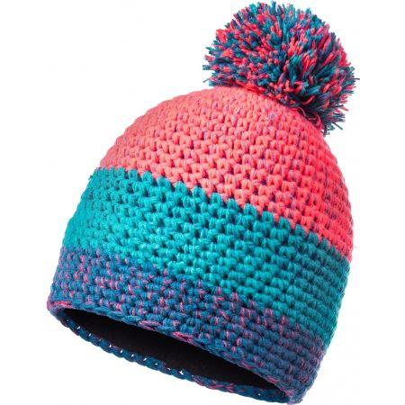 FLLÖS LEIF - Unisex zimní čepice